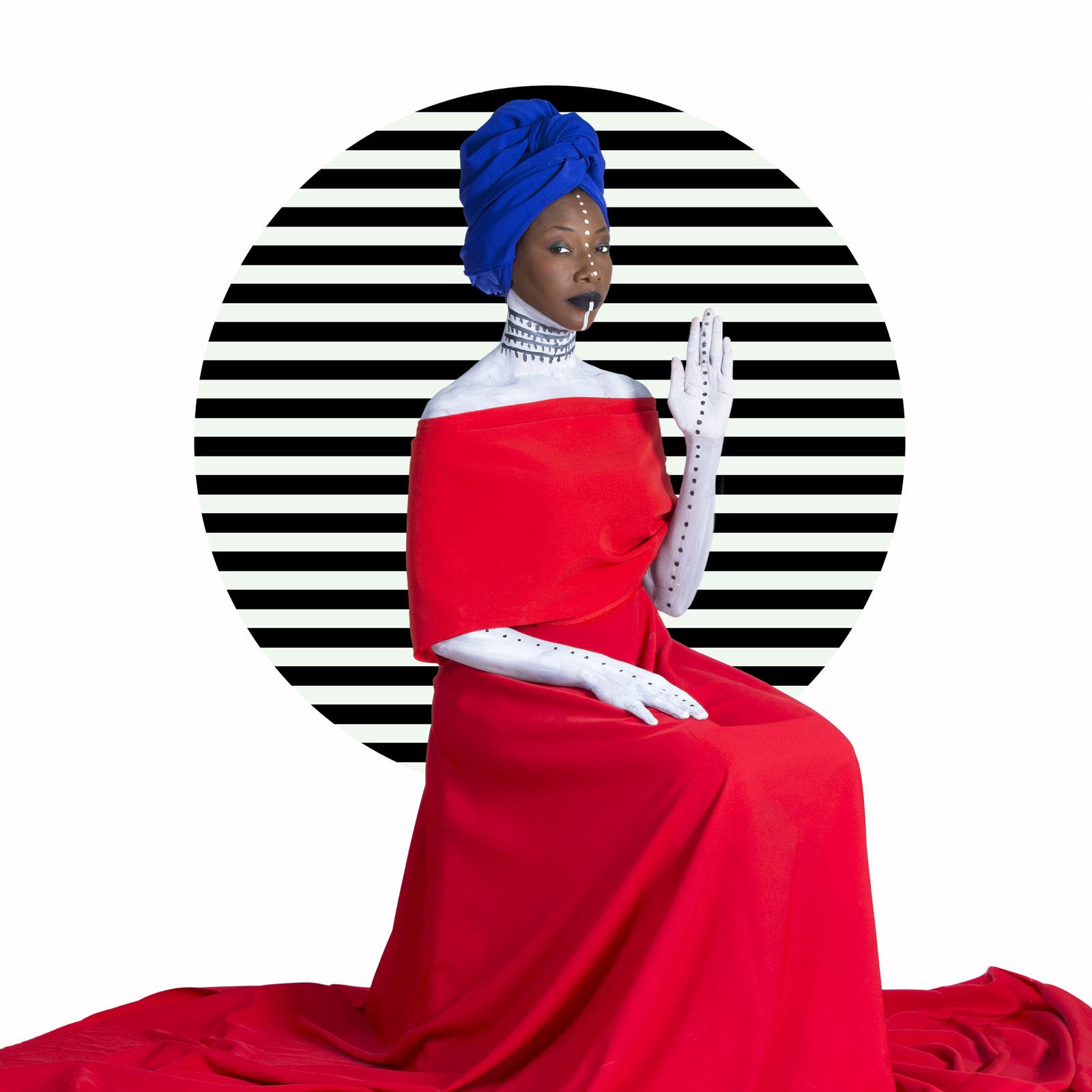 Fatoumata-diawara2©AIDA_MULUNEH