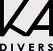 Logo-KaDivers-300x285