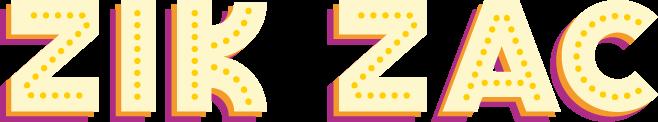 Bienvenue au Zik Zac Festival