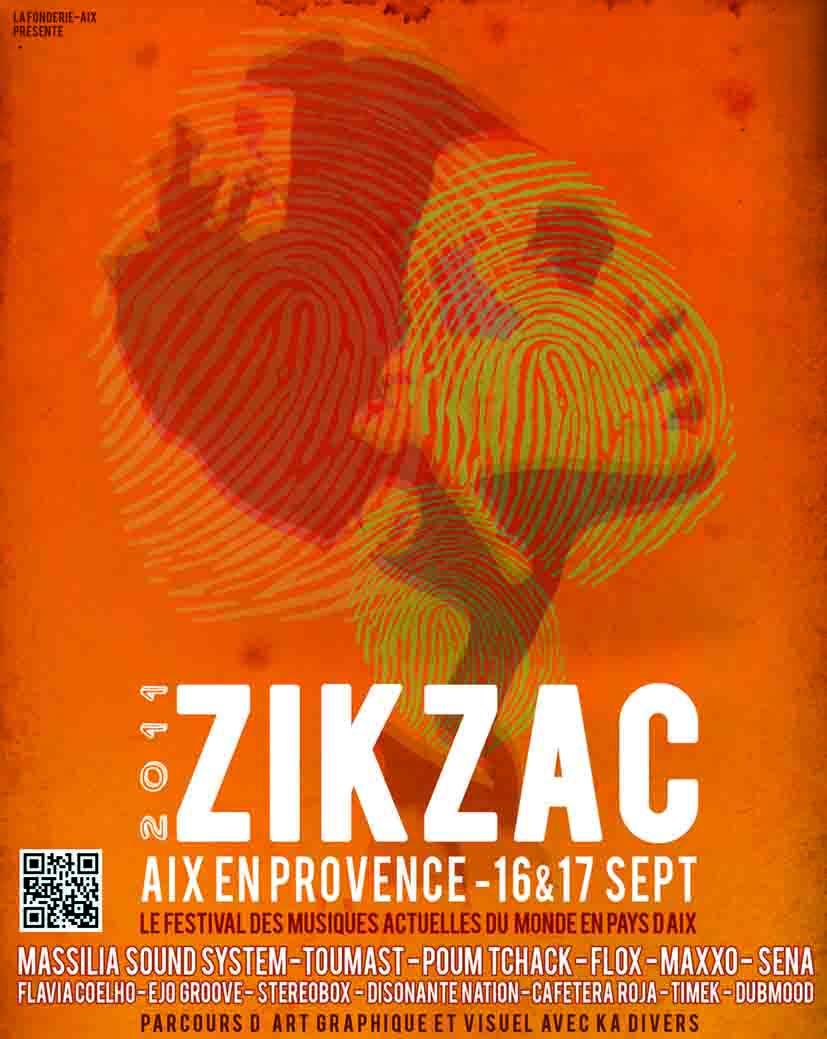 aff-Festival-Zik-Zac-2011