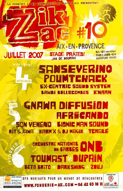 aff-zik-zac-2007