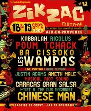 festival-zik-zac-12