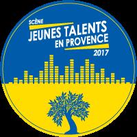 logo-scene-jeunes-talents-en-provence-zz2018