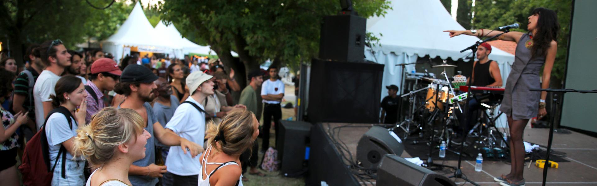 scene-jeunes-talents-en-provence-zik-zac-2017