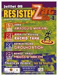 zz05-affichesite