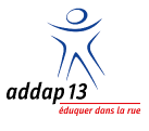 logo-ADDAP-grand-copie