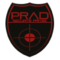 logo-securite-privee---devant-2