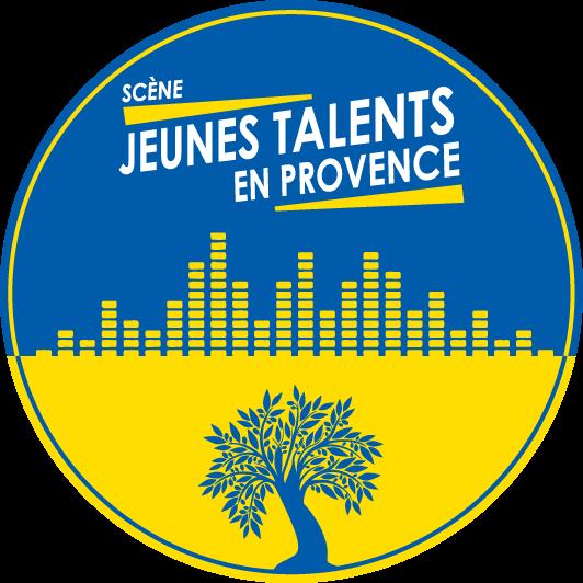 logo-scene-jeune-talents-zz2019