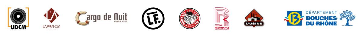 logos-jeunes-talents-salles