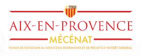 Logo-Aix-Mécénat