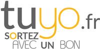 tuyo-logo-1