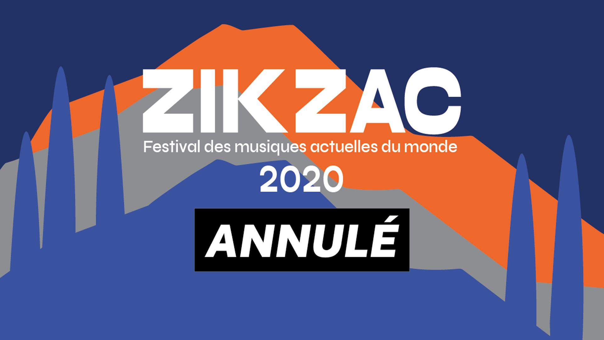 zikzac-banner