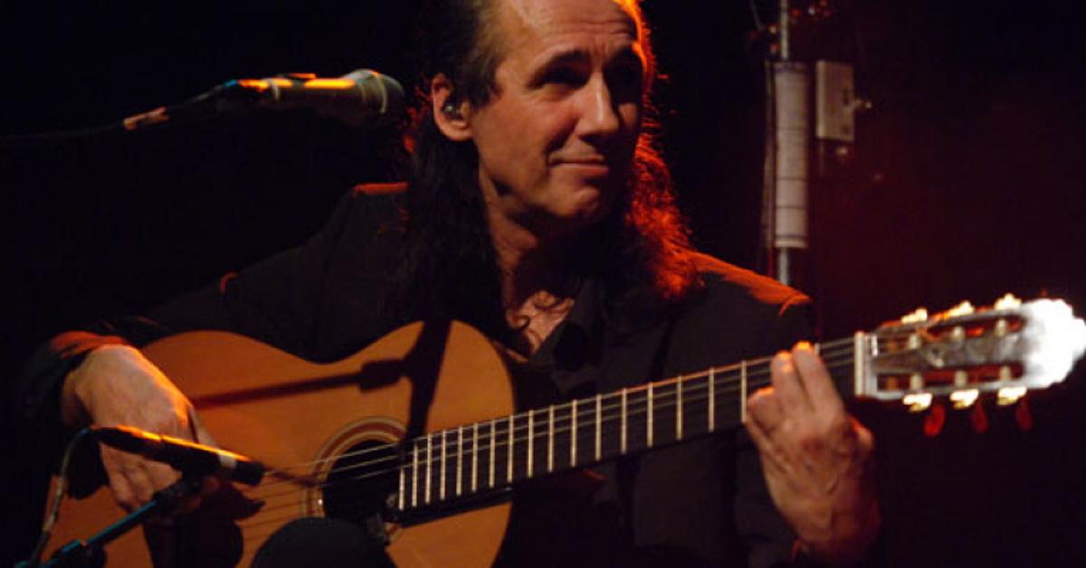 Serge-Lopez