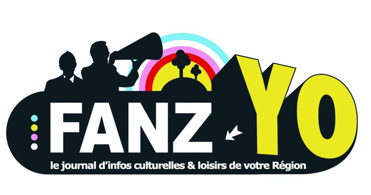 logo-fanzyo-facebook