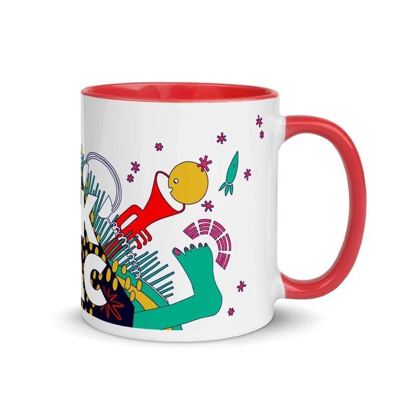 white-ceramic-mug-with-color-inside-red-11oz-right-60ec31b0ac888